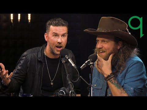 Brothers Osborne On Pot, Politics And The Stigma Around Country Music