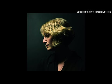 Joan Shelley - Wild Indifference