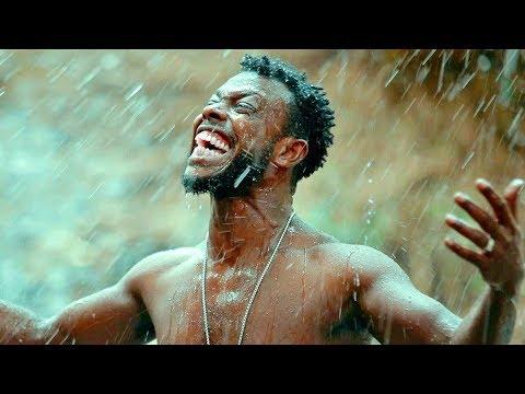 Asgegnew Ashko (Asge) - Nudere Gamo Gofa - New Ethiopian Music 2018 (Official Video)