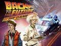 Back to the Future : Türkçe Altyazılı (Sinematik) 1.Bölüm