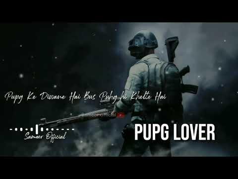 killer-pupg-shayari-status-|-boys-attitude-layric-video