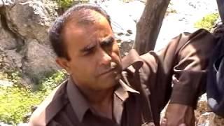Download Video Hore Ali Ashraf Nazari (2) MP3 3GP MP4