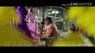 Pushto dubbed song gul yi da gul ghutai yi by wahid khan