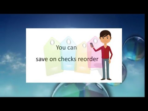 Deluxe checks promo code with free shipping