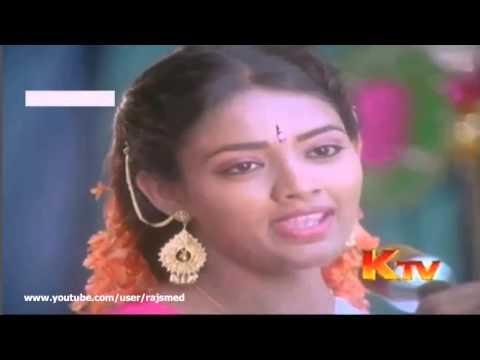 Tamil SongPaattu VaathiyaarNeethane Naal Thorum Naan Paada Kaaranam HQ Full HD
