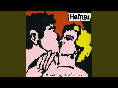 More Christian Girls (Hefner Soul EP) mp3