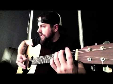 Still Drunk, Still Crazy, Still Blue (Scott H. Biram cover)