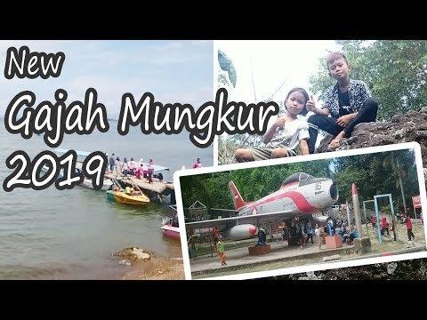 pesona-wisata-waduk-gajah-mungkur-wonogiri-2019