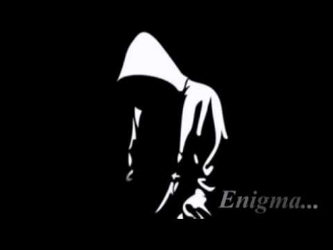 Akcent - Enigma Song (OFFICIAL VIDEO HD)
