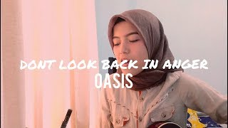 Download lagu Don t Look Back In Anger Oasis MP3