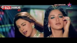 Mere Mehboob Mere Sanam (((Eagle Jhankar))) (Raza HD Songs)