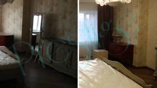 Клининговые услуги - частный дом - послестроительная уборка(Произведена полная чистка дома после строительства. Компания выполнившая работу: Многопрофильная компани..., 2015-05-12T22:46:55.000Z)