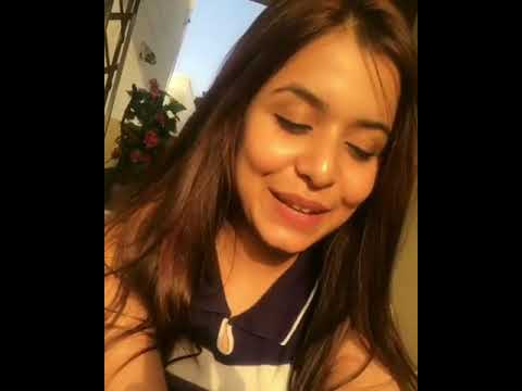 Akhil girlfriend khaab