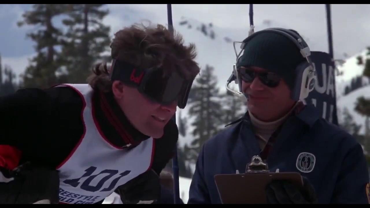Hot Dog 1984