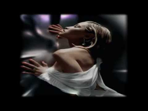 ♫ ♪♫ Lay all your love  ♫ De best of silver Mix ♫ ♪♫