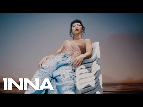 INNA - Not My Baby | Official Video