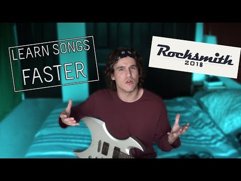 the-best-way-to-use-rocksmith