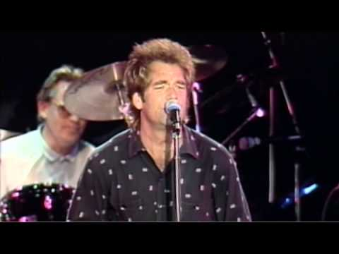 Huey Lewis & the News Old Antone