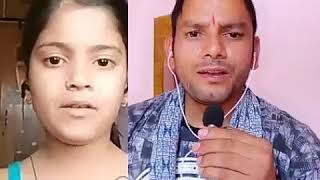 Nayu Nayu Byo Cha Garhwali Song Narendra Singh Negi    #naresh rawat