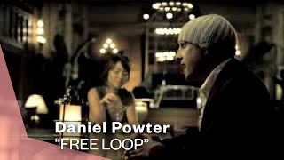 2006 WMG Daniel Powter - Free Loop (Video)