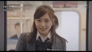 Lyrics Kana Nishino - Best Friend ( COVER )