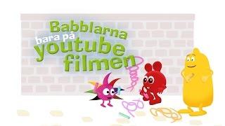babblarna-bara-p-youtube-filmen