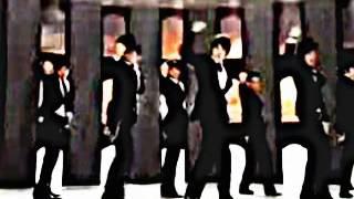 Kumpulan Lagu Kpop Populer  - Kolaborasi lagu Korea - Kim Joon - Jun be Ok