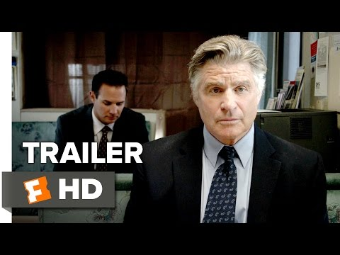 The Congressman   1 2016  Treat Williams Movie HD