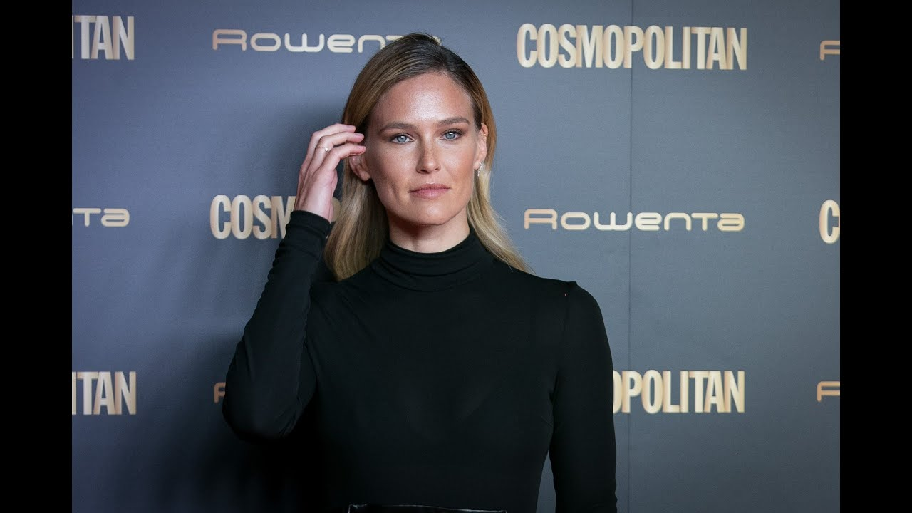 Bar Refaeli sentenced to 9 months community service for tax ...