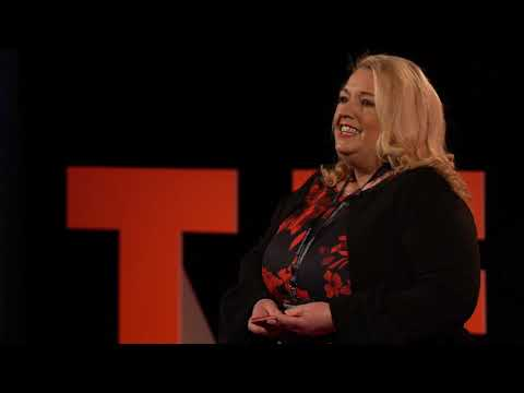 TEDx Talks: Making our examination systems fit for the future  | Roisin Rice | TEDxDerryLondonderryWomen