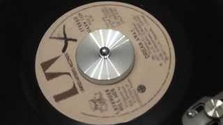 LAVENDER HILL MOB - Dream Away - 1977 - UNITED ARTISTS