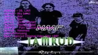 Jamrud - Album Putri (audio)