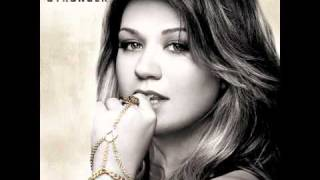 """Kelly Clarkson - """"What Doesn't Kill You (Stronger)"""""""