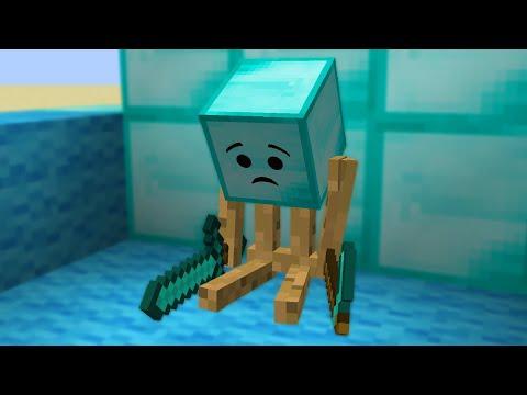 Minecraft 1.16 Nether Update in a Nutshell