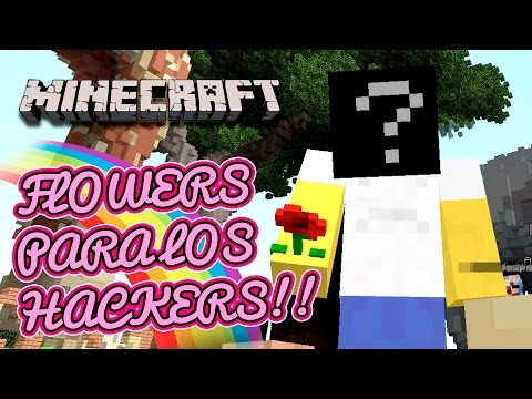 CASI GANO EN EGGWARS!! GG HACKER ~ GAMEPLAY MINECRAFT 1.9 ONLINE ~ MINECRAFT SERVERS ~ ELSENIORRX