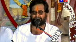 Aghad Bam Shiv Laheri | Niranjan Pandya | Best Shiv Bhajan