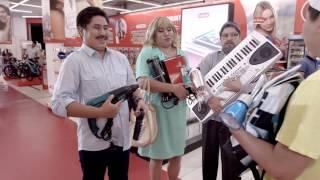 Sulpak классная распродажа(, 2016-08-22T07:21:22.000Z)
