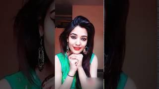 Tere Liye Dilbar Aaj sab kuch Chhod Ke Aana