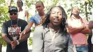 Blak Ryno - Get Out Plan | Official Music Video HD | 2016