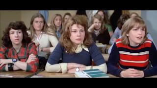 La moutarde me monte au nez (1974) - Leçon de Mathématiques
