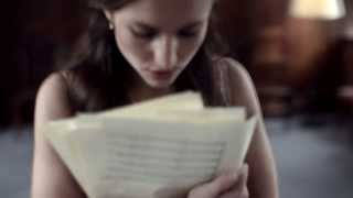 Concanenda Dulce Et Decorum Est Official Music Video