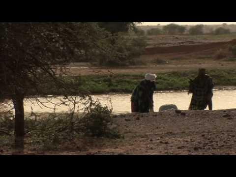 Niger Water Appeal