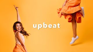 Upbeat Happy No Copyright Free Energetic Background Music For Videos