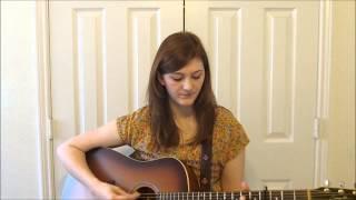 Everybody Knows - Ryan Adams (Cover by Kathryn Hallberg)