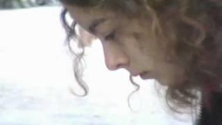 Anathema - 2000 & Gone