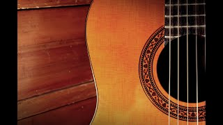 Home On The Range - Free easy guitar tablature sheet music