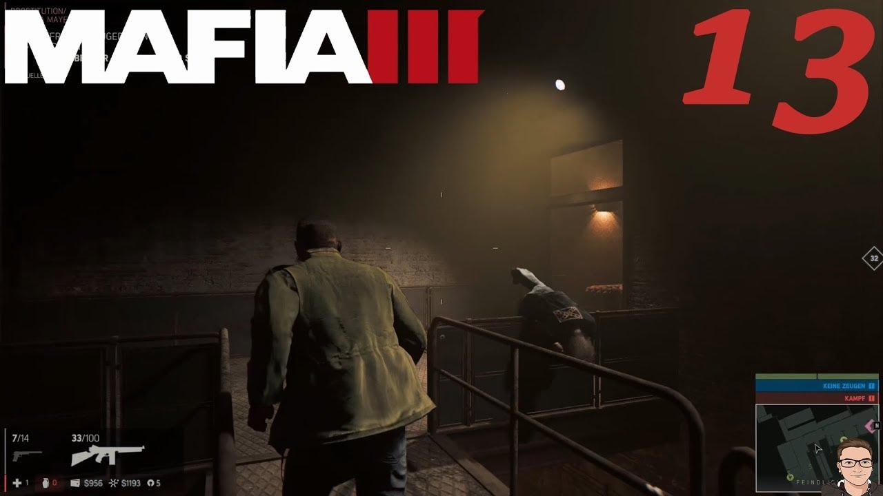 Gute Mafia Spiele