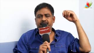 Director Linguswamy Reveals
