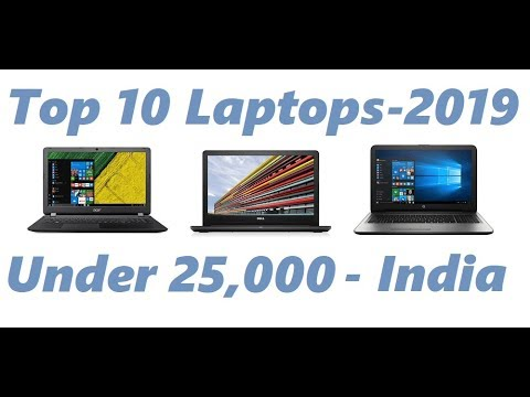 Best laptop specs for cryptocurrency
