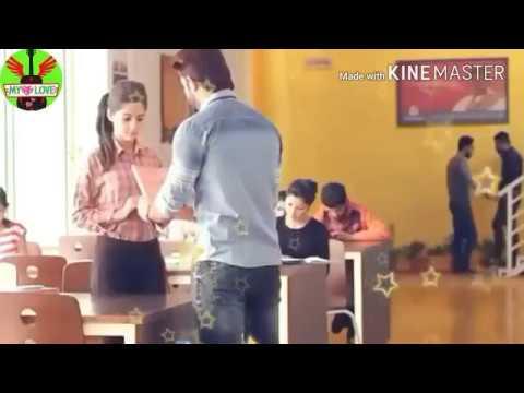 O O Jaane Jaana-2 | Salman Khan | Kajol  | New Whatsapp Status | Pyaar Kiya To Darna Kya Movie Song.